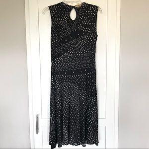 Issa London 100% Silk Dress   Size: 10